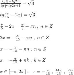 sin(pi/5) - Wolfram|Alpha
